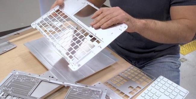 25фильмов для дизайнеров ипросто творческих людей