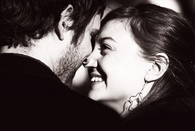 10 советов об отношениях, которые стоит помнить всегда