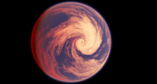 10 возможных сценариев апокалипсиса