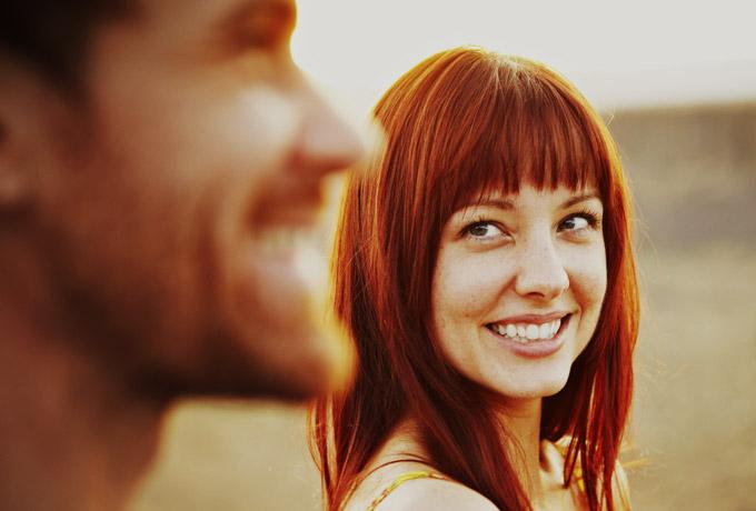 20 эпичных советов разведенного мужчины для тех, кто все еще в браке