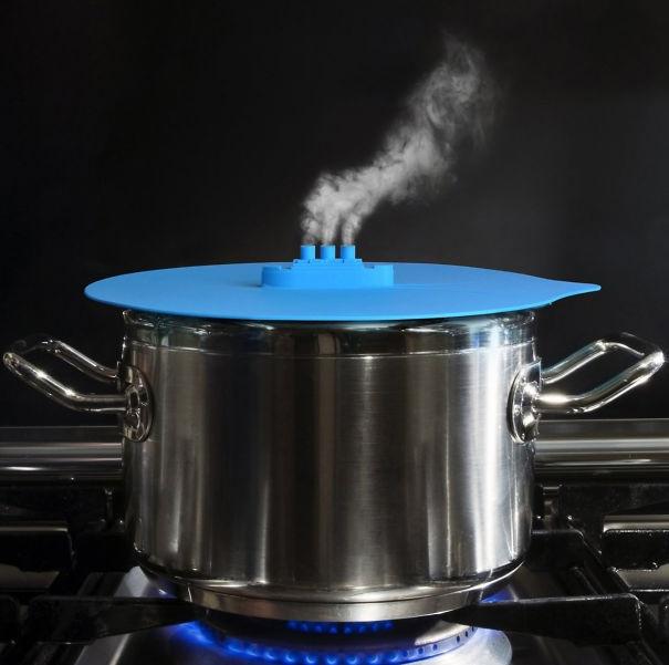 25чертовски крутых кухонных штуковин