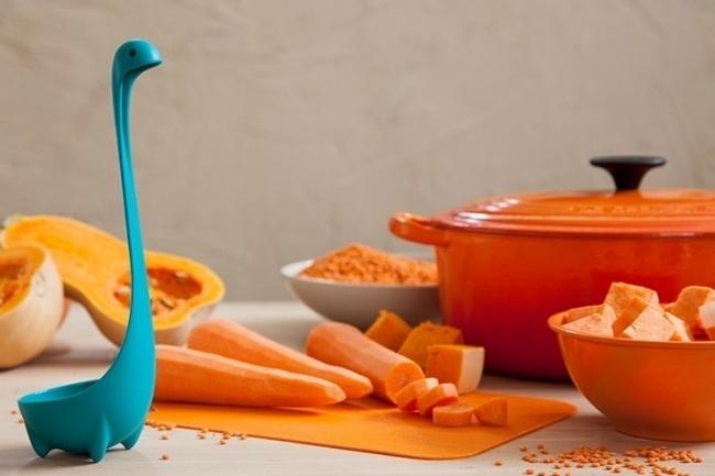 25штуковин, которым будут рады налюбой кухне