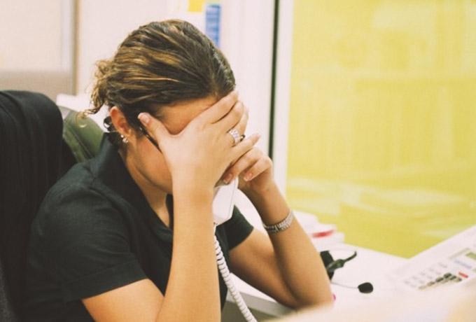 7 способов сделать ваш мозг более продуктивным