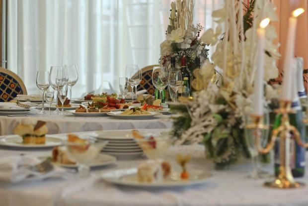 Как мы празднуем Новый год: 15 русских традиций