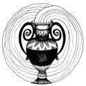 Как пьют знаки Зодиака