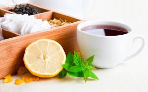 Как выбрать хороший пакетированный чай