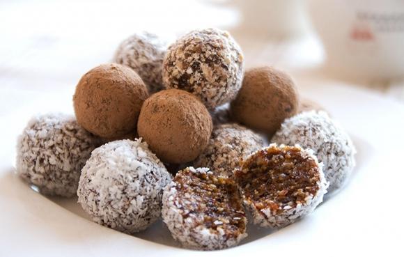 Какао защитит сердце и поможет справиться с бесплодием