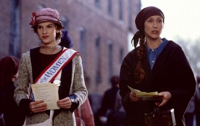 15фильмов осильных духом женщинах