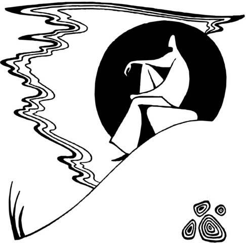 20цитат Макса Фрая, дарящих веру вчудеса