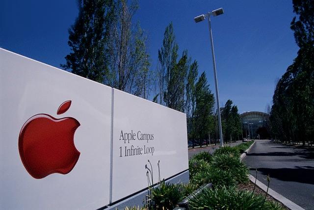 Ericsson требует запретить продажи гаджетов Apple в США
