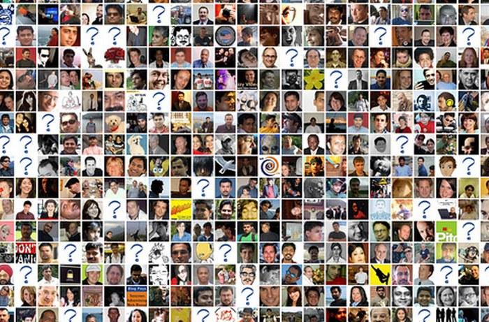 10 секретов человеческой психологии