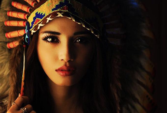 Индейские знаки Зодиака, и кто Вы в представлении ацтеков