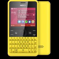 210-dsim-yellow-png