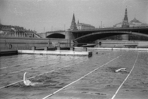 Фото России начала двадцатого века