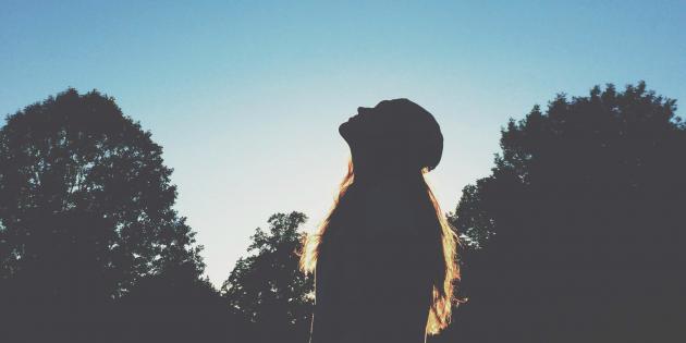 20 причин, которые не позволят вам сдаться на пути к своей цели, даже в самые сложные моменты
