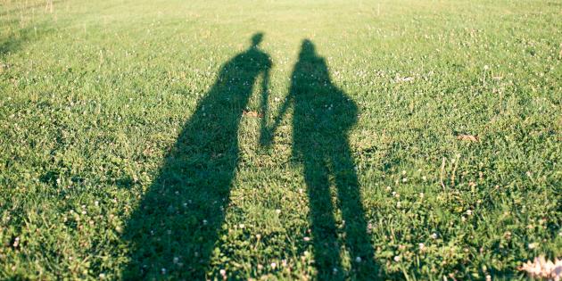 Социальная психология: 20 полезных уроков