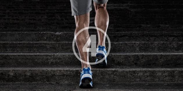 4 научно доказанных способа мотивировать себя заниматься спортом