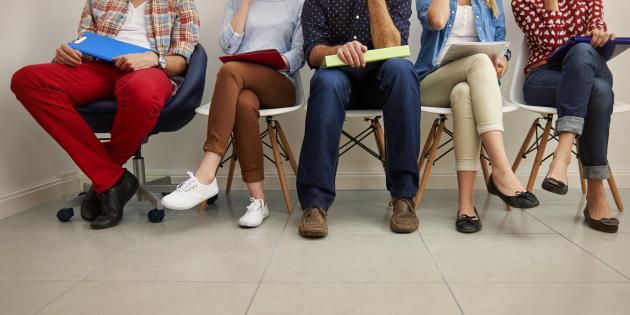 Что раздражает работодателей при найме копирайтеров (и не только)