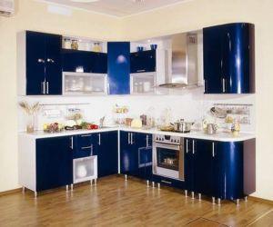 kitchen-s-9