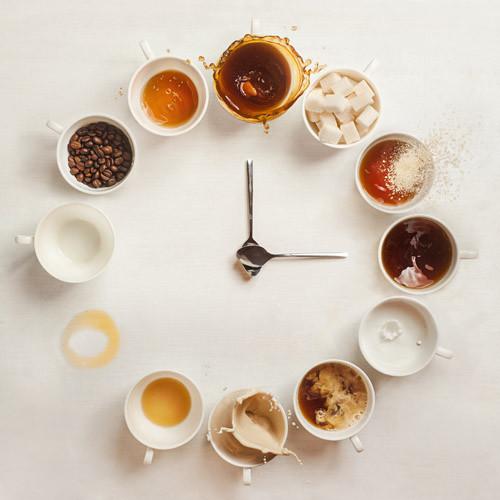 Опасная чашка: врачи определили норму кофе для человека