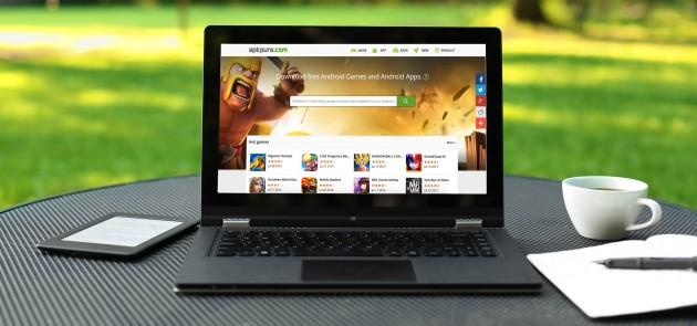 Leigh Prather/Shutterstock.com