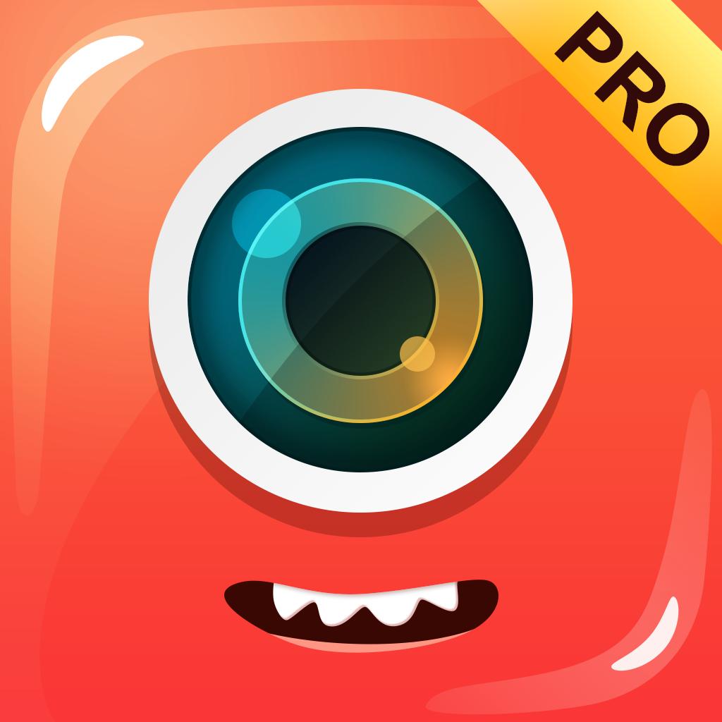 Бесплатные приложения и скидки в App Store 3 июля