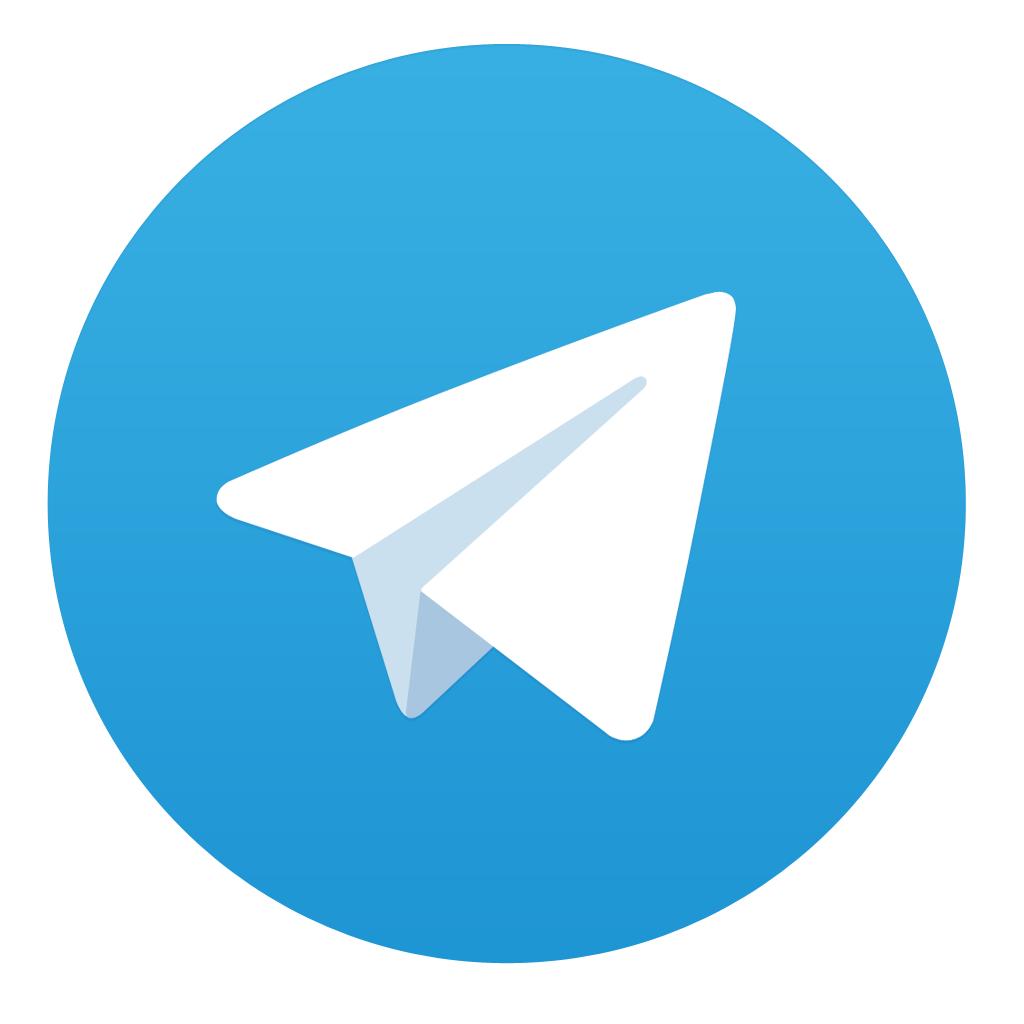 LingvoBot — переводчик, который работает прямо в Telegram