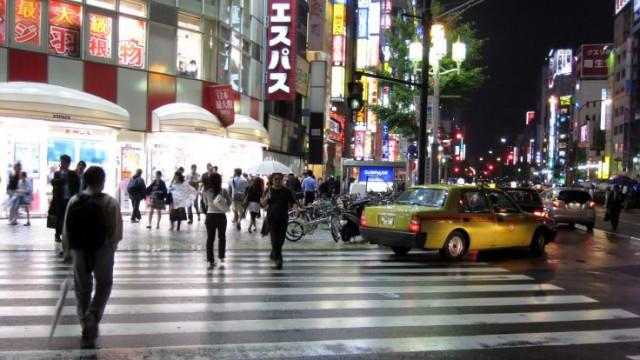 Правила жизни японцев: совершенно другой мир глазами нашего соотечественника