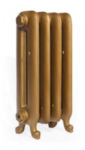 retro-radiator-duchess