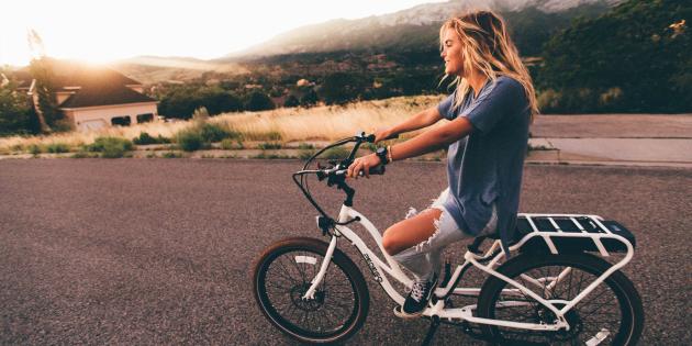 30 вещей, с которых начинаются изменения к лучшему