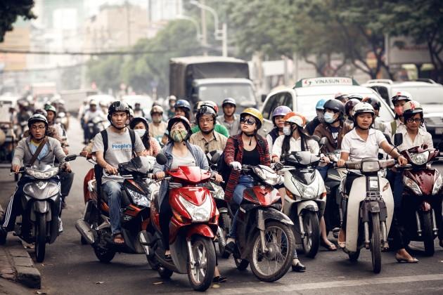 7 интересных фактов о Вьетнаме