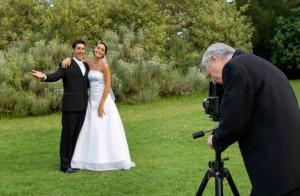 fotograf-na-svadbu