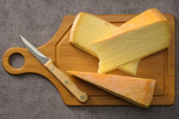 Как правильно ухаживать за кухонными разделочными досками