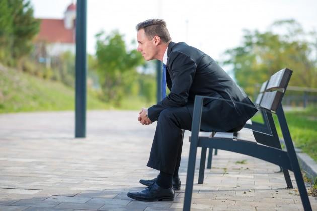 Как сохранить работоспособность: запланируйте небольшой перерыв посреди рабочего дня