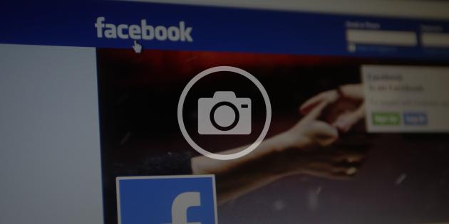 Почему фото в Facebook выглядят так ужасно и как этого избежать