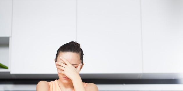 Что такое стресс напрокат