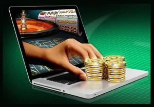 kak-vybrat-chestnoe-internet-kazino
