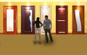 kak_podobrat_mk_dveri