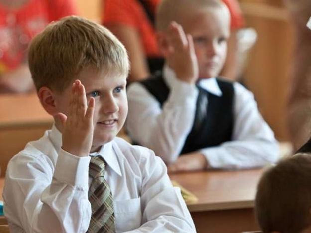 Крым не готов к переносу начала учебного года, - Гончарова