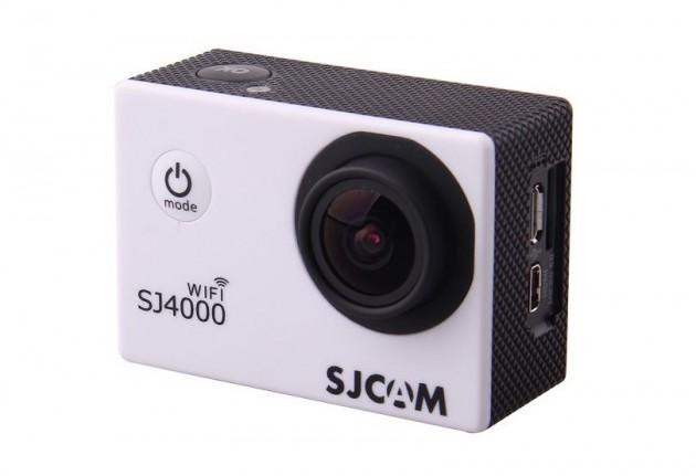Распродажа 11.11: SJCAM SJ4000