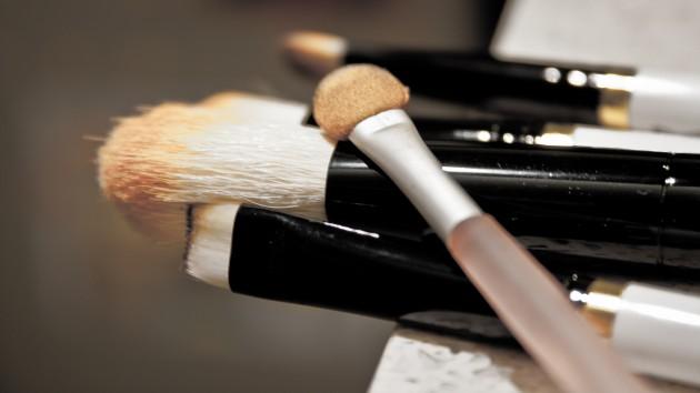Как сэкономить на косметике: читайте бьюти-блогеров