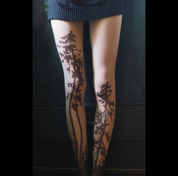 Растения.  Дизайнер: Silvana Ilieva.