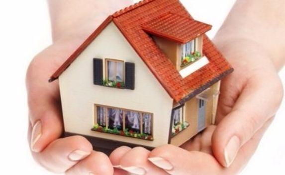 Узаконить жилые дома в Крыму станет проще