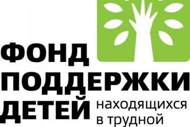 В Севастополе пройдет акция «Мама, я люблю тебя»