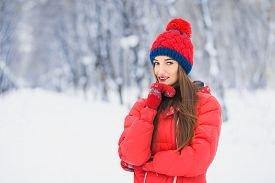 Модные тенденции зимнего сезона 2017
