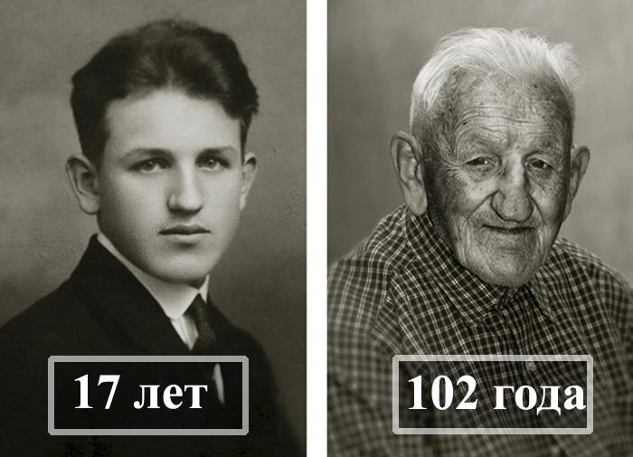 Станислав Спачил говорит, что еще слишком рано задумываться о прошлом. Фото: Jan Langer.