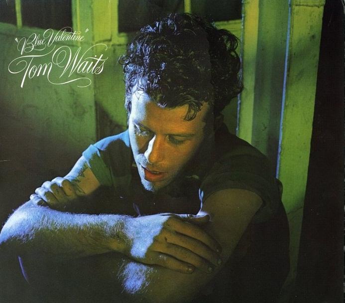 Для многих этот его альбом является лучшим...